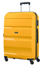 American Tourister SPINNER L - BON AIR