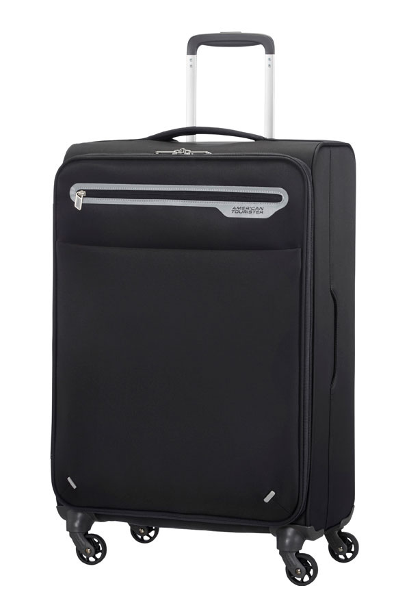 American Tourister Lightway