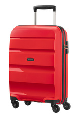American Tourister SPINNER S STRICT - BON AIR