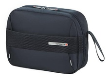 Samsonite Duopack TOILET KIT