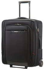Samsonite UPRIGHT 56/20 EXP - PRO-DLX 4