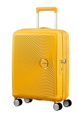 American Tourister Soundbox