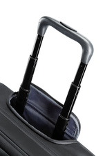 Samsonite Vectura
